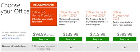 visio 2013 cost office 2013 is now available fiala