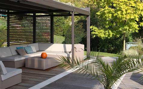 moderne terrassen moderne terrassen und gartengestaltung 42 bilder
