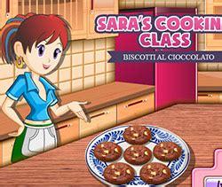 giochi di cucina con biscotti giochi di cucina con 187 biscotti