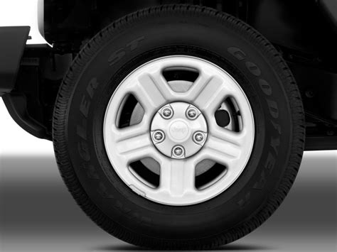 Stop L Nissan B13 1992 1993 Rh image 2016 jeep wrangler 4wd 2 door sport wheel cap size 1024 x 768 type gif posted on