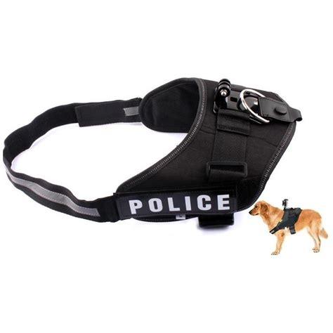 Xiaomi Yi Cat Harness Xiaomi Yi Gopro Black cat harness chest belt mount with for xiaomi yi xiaomi yi 2 4k gopro