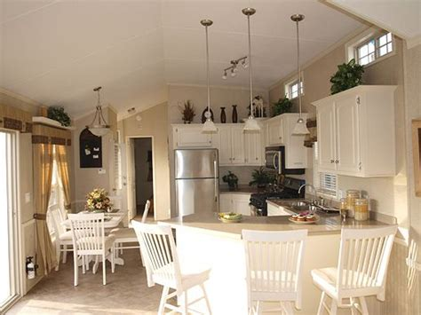 model homes interior park model homes interior search home ideas