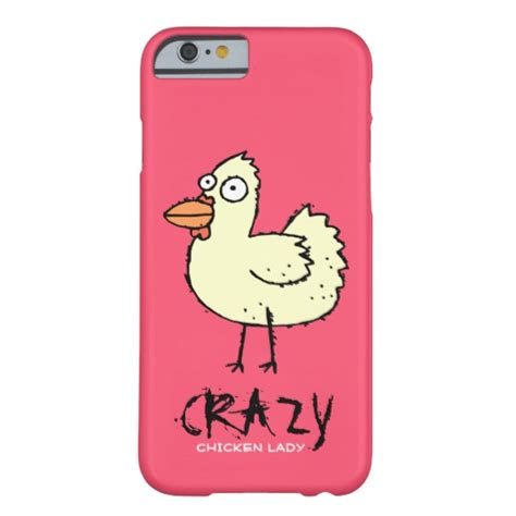 Iphone 6s Mur Baut Complete coque barely there iphone 6 madame folle hen