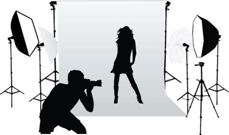 free photographer vectors free vector download (217 free