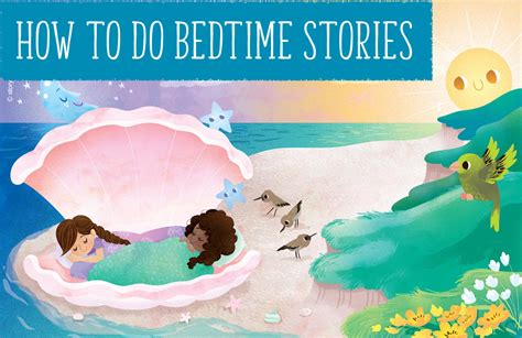 children bedtime stories narrated from the perspective of ajok in south sudan books how to do bedtime stories storytime magazine top tips