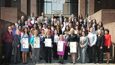 Da Office La by Victim Services Los Angeles County District Attorney S