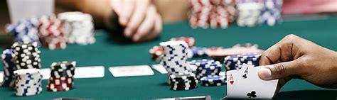 bandar judi poker  agen situs qq pkv games terpercaya