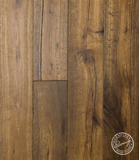 Provenza Flooring by Provenza Cardiff Siberian Oak Heirloom Collection 395 Hardwood Flooring Laminate Floors