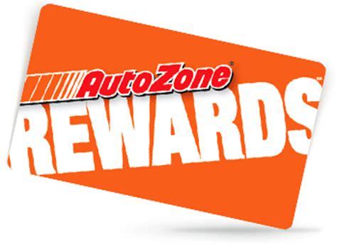 Advance Auto Gift Card Balance Check - autozone gift card balance lamoureph blog