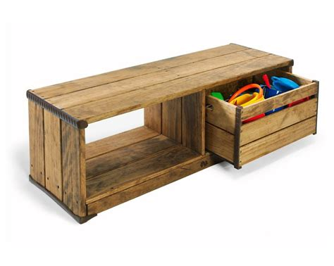 outdoor toy storage bench 92 best outdoor learning images on pinterest outdoor