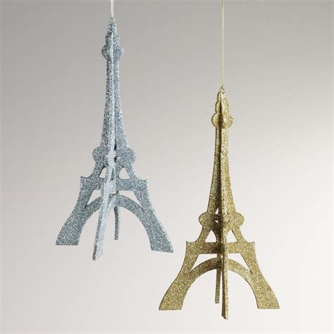 How To Make A Paper Eiffel Tower - paper eiffel tower