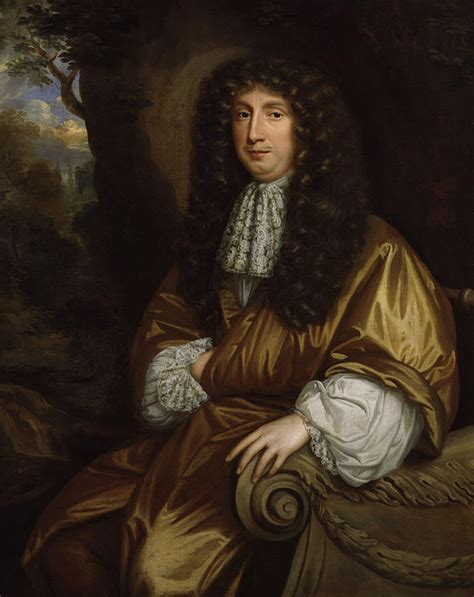 Tdp15402 1 Size 2 4th file george savile 1st marquess of halifax by beale