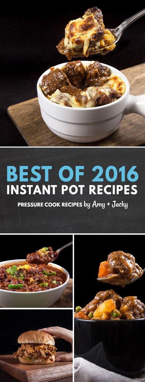 25 best cheap crock pot recipes ideas on pinterest