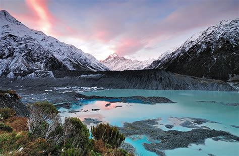the most googled things in new zealand 2014 flipit com adventure journal the 13 best things about new zealand