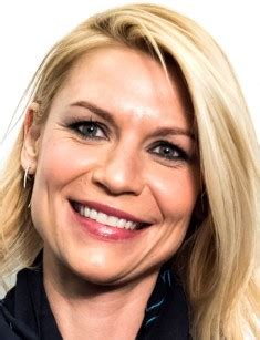 claire danes youth claire danes biography photos personal life news