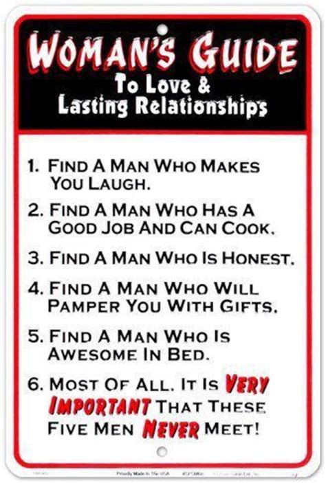 what makes a man good in bed pin by amanda brack on dating humor pinterest