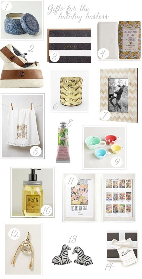 host gift ideas hostess gift ideas gifts and cards pinterest