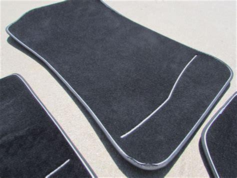 2006 Bmw 325i Floor Mats by Bmw Floor Mats Set Of 4 E46 320i 323i 325i 330i M3