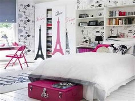 17 best ideas about cool room decor on pinterest decorate bedroom ideas cool room ideas for teenage girls