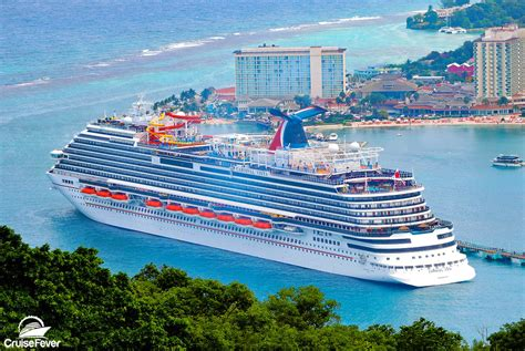 5 the grid caribbean cruise shore excursions