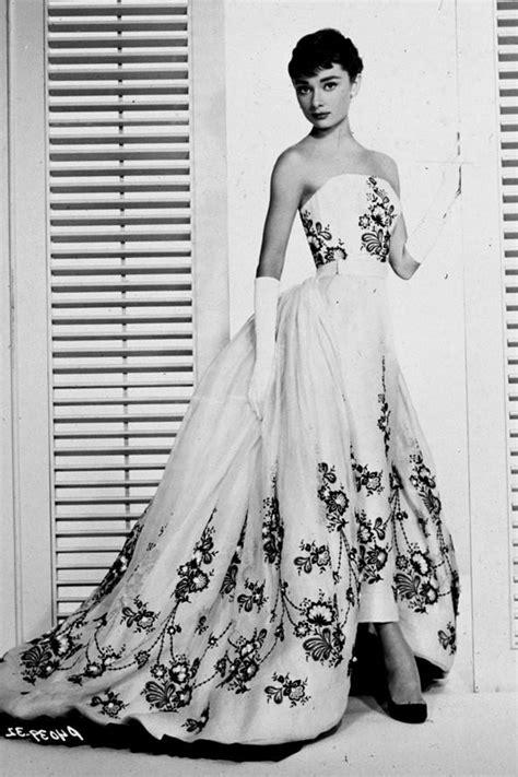 audrey hepburn gown audrey hepburn wedding dresses wedding dresses