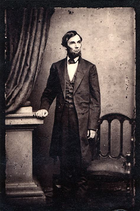 photo1 jpg picture of lincoln abraham lincoln white house china