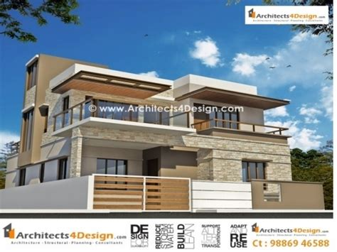 house plans with photos indian style modern house plans in indian style house plan 2017