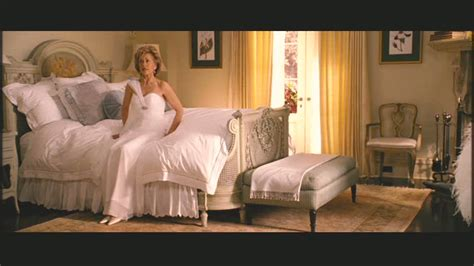 monster in law hair fonda this entry was posted in featured texts bookmark the permalink