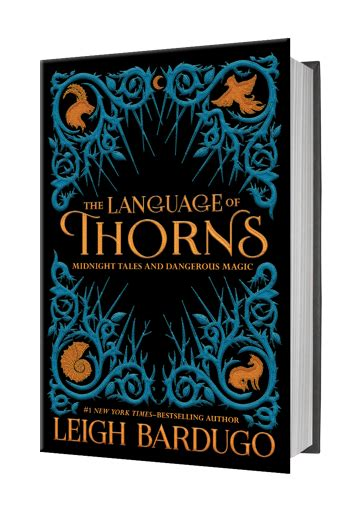 the language of thorns the language of thorns midnight tales and dangerous magic the clean coder a code of conduct