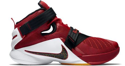 what is the best basketball shoe top 10 best basketball shoes pei magazine
