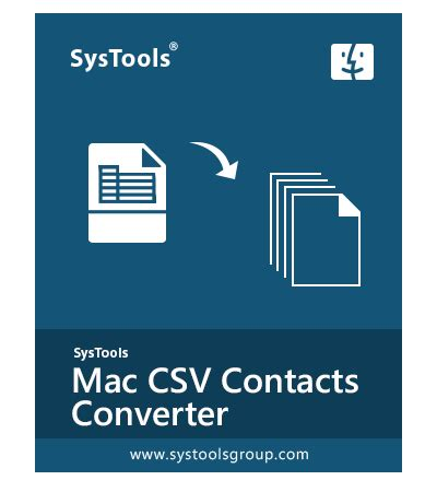 mac csv contacts converter convert csv   pst txt