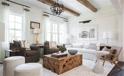 essential checklist   pinterest worthy living room
