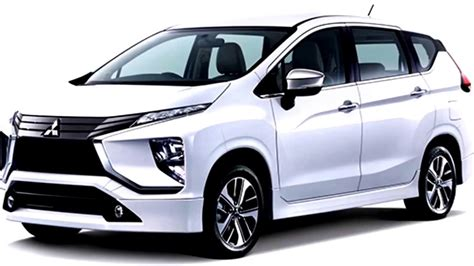 expander mitsubishi red comparison mitsubishi expander vs toyota avanza youtube