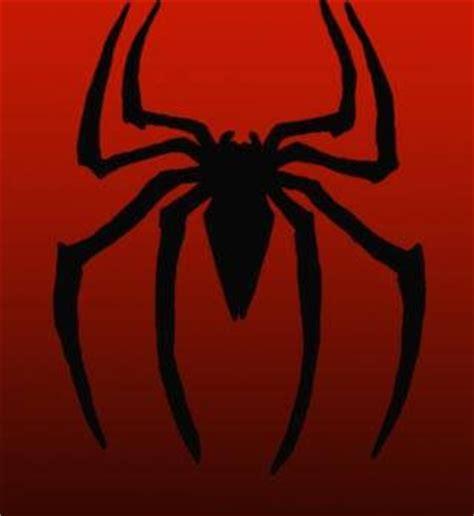 spider man logos | spider man pictures