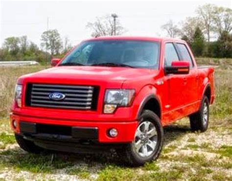 ford f150 ecoboost towing capacity 2011 ford f 150 fx4 ecoboost towing capacity ford car review