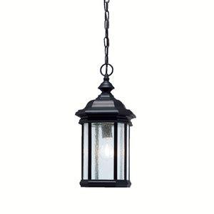 Kichler Lighting Kirkwood 150w 1 Light Medium Base Outdoor Ferguson Outdoor Lighting