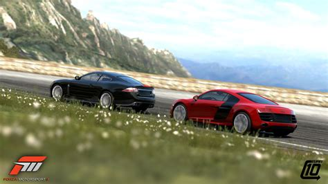 Forza Motorsports 3 Original forza motorsport 3 xbox 360 torrents juegos