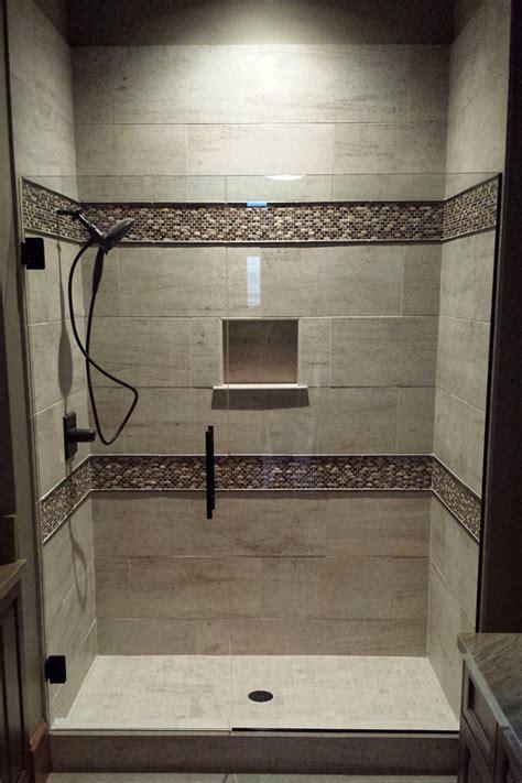 shower door company central oregon glass shower door company guarantee glass
