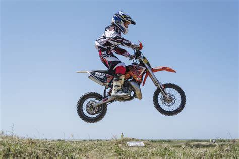 si e auto enfant 4 ans equipement enfant moto cross univers moto