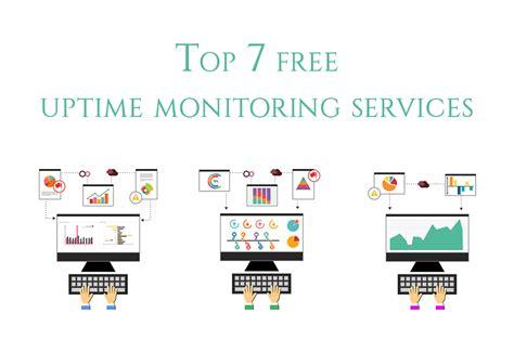 best free drupal 7 themes internetdevels official blog top 7 free uptime monitoring services internetdevels