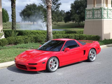 how do cars engines work 1992 acura nsx navigation system acura nsx comptech supercharger fully rebuilt engine exotic supercar rare classic acura