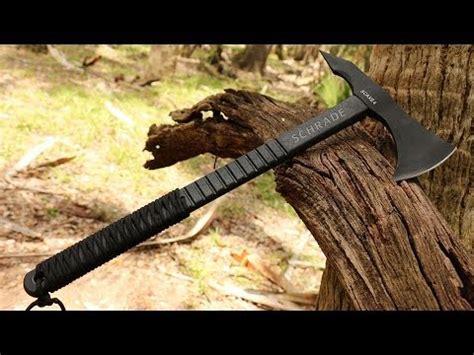 tomahawk waratorium video videolike tomahawks videolike