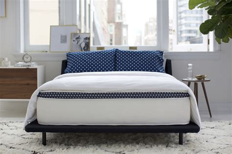 good bed winkbeds mattress reviews goodbed com