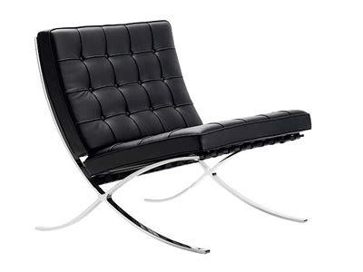 barcelona chair cushions canada barcelona chair barcelona chairs officechairscanada