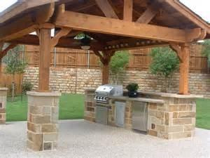 simple outdoor kitchen simple outdoor kitchen photos