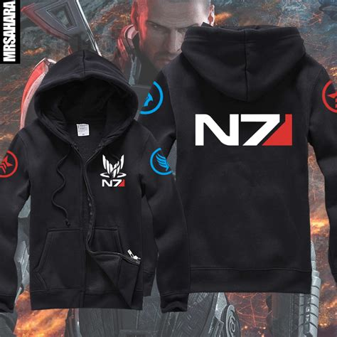 n7 hoodie reviews shopping n7 hoodie reviews on aliexpress alibaba