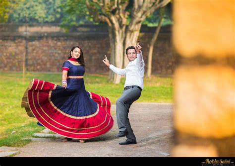 Wedding Shoot Pics by 10 You Can Wear For Your Prewedding Photoshoot