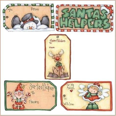 etiquetas de navidad para imprimir etiquetas de navidad para imprimir