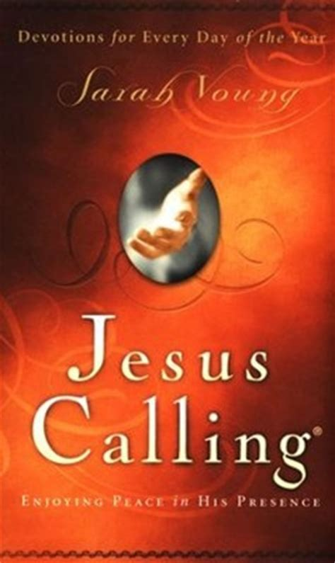 jesus calling book of prayers books jesus calling nelson devotionals