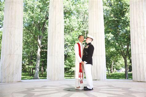 dc war memorial wedding permit dc war memorial wedding photography los angeles and